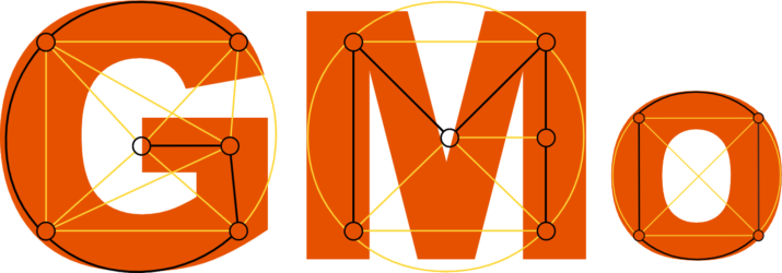 GraphMasters Open workshop